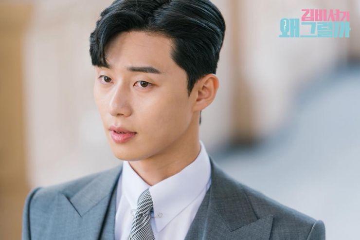 Ternyata 6 Aktor Korea Ini Dapat Julukan Spesial dari Fans, Apa Itu?