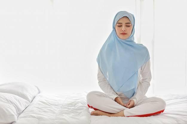 Biar Nggak Bosan, Ini 12 Aktivitas Selama #RamadanDiRumahAja