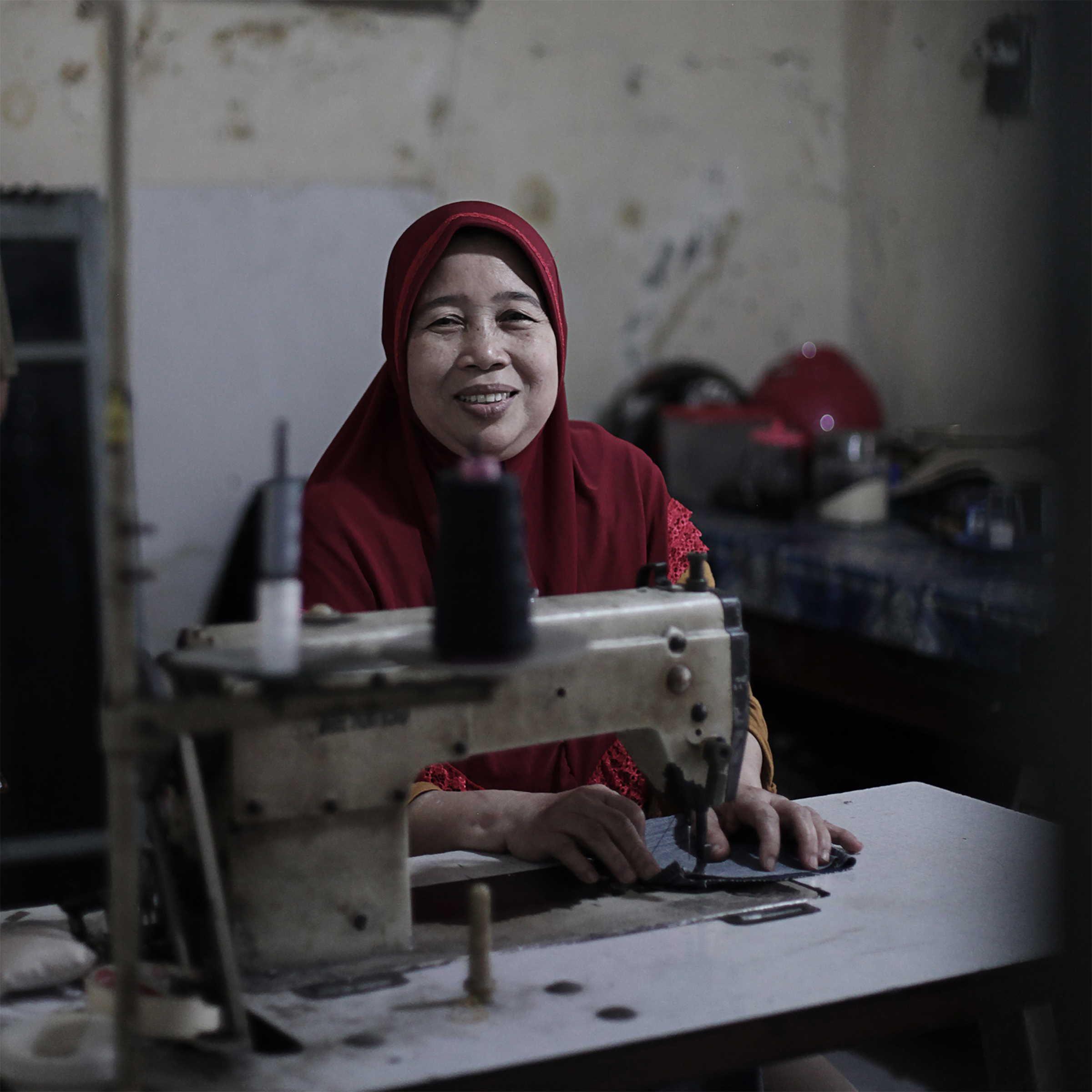 Yuk, Ikutan Donasi Listrik Lewat #LightUpIndonesia by YCAB Foundation