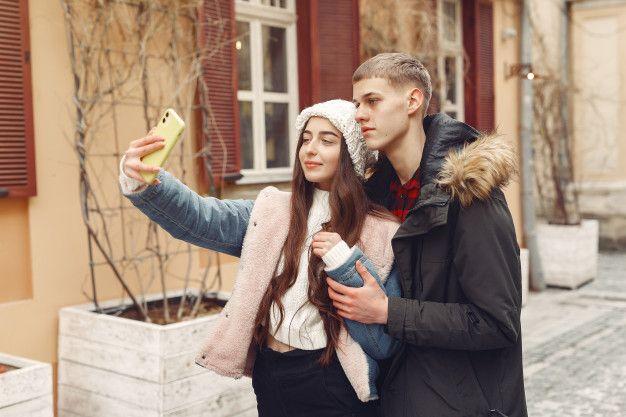 6 Hal yang Nggak Akan Dilakukan Perempuan Aries dalam Hubungan