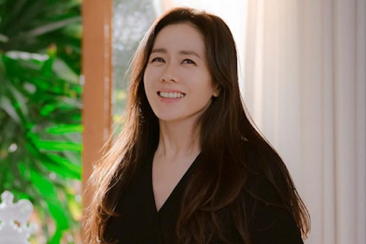 Ini 5 Langkah Mudah Dapatkan Kulit Glowing Seperti Aktris Drama Korea
