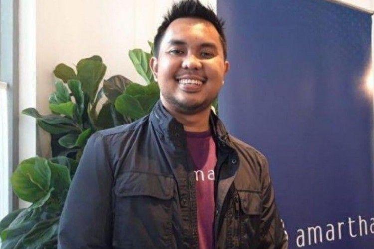 Fakta di Balik Mundurnya Andi Taufan Sebagai Stafsus Millennial Jokowi