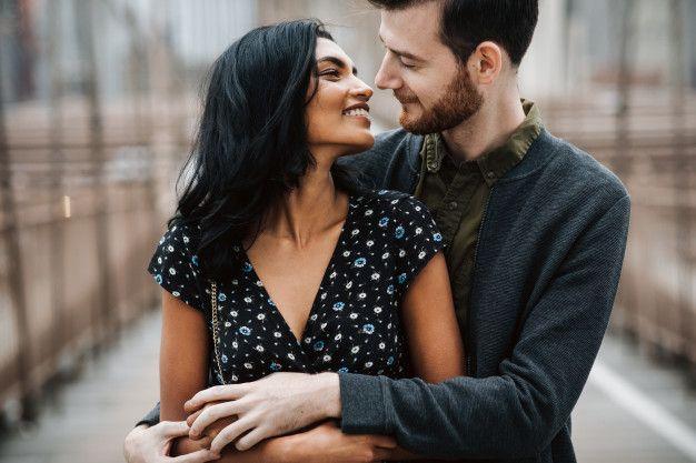 3 Zodiak Paling Intelektual yang Ingin Punya Pasangan Sama Cerdasnya