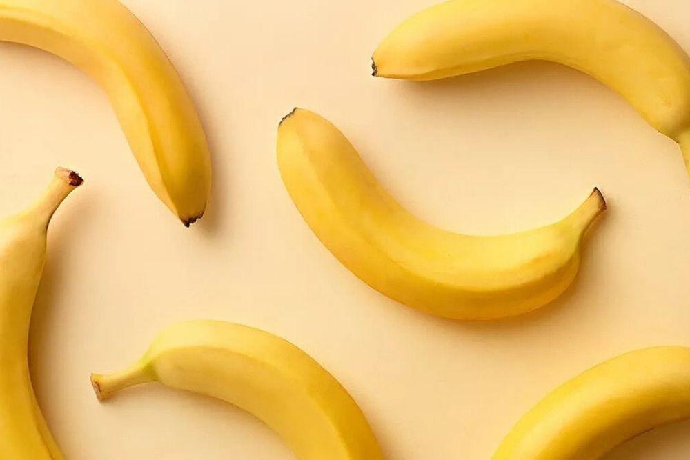 7 Makanan yang Mampu Mengembalikan Energi Setelah Berpuasa