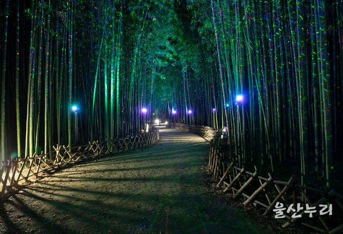 Menelusuri 5 Lokasi Syuting Drama Terbaru Lee Min Ho