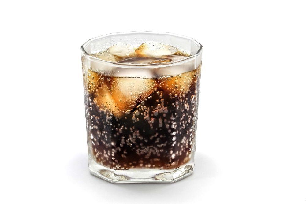 Hindari Konsumsi Makanan dan Minuman Ini Ketika Berbuka Puasa