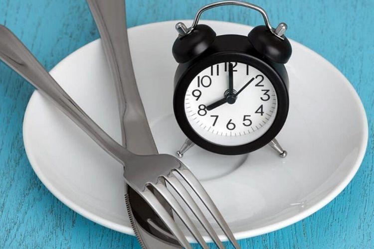 Bisa Cegah Maag, Ini 5 Manfaat Sahur Bagi Kesehatan