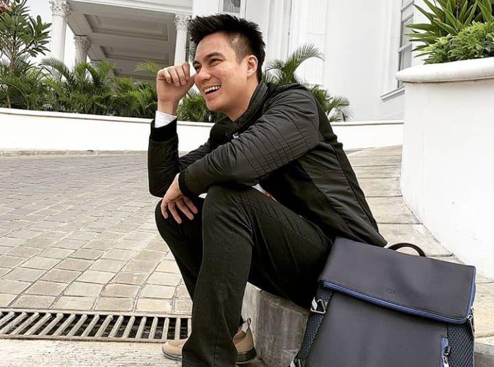 Ditaksir Raih Rp7,2 Miliar Per Bulan, Ini Perjalanan Karier Baim Wong