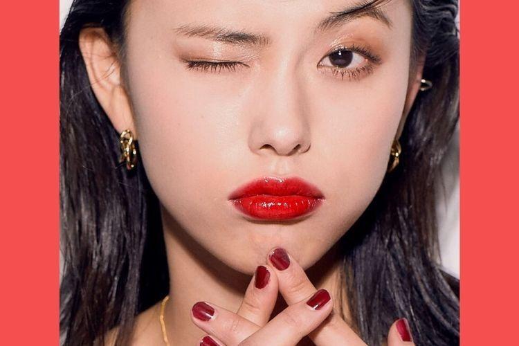3 Hal yang Harus Kamu Tahu Tentang Lip Tint Terbaru dari Holika Holika
