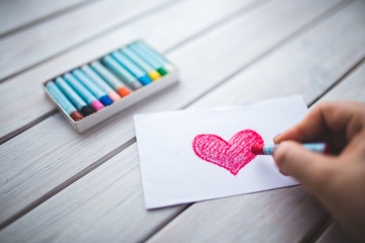 6 Alasan Kenapa Aktivitas Mewarnai Bisa Membuatmu Merasa Lebih Bahagia