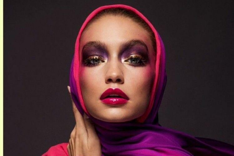 Rekomendasi 7 Lipstik Halal yang Nggak Bikin Bibir Kering
