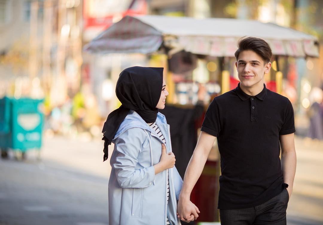 Penting! Inilah Hukum Bersetubuh di Siang Hari Saat Puasa Ramadan
