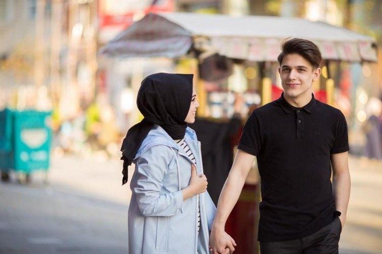 Ini Syarat Berhubungan Seks di Bulan Ramadan