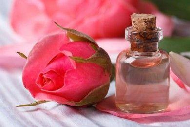Serbaguna, Ini 7 Manfaat Air Mawar Kecantikan