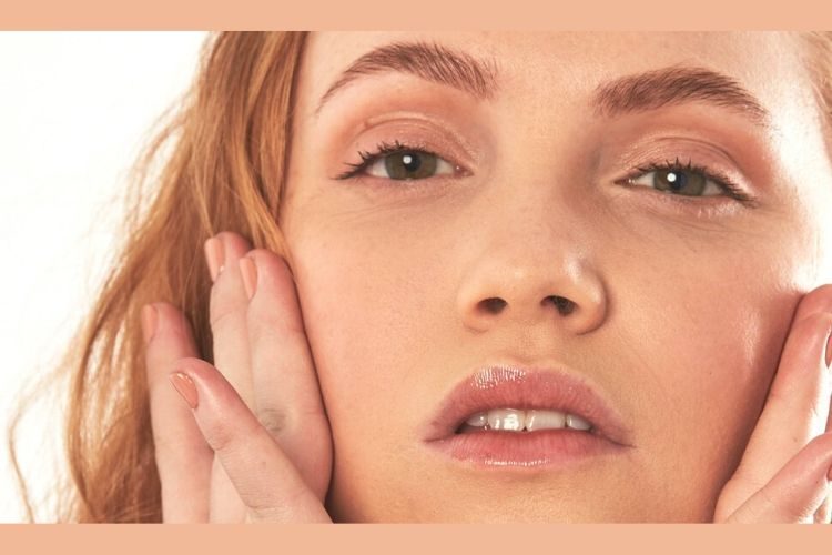 Serbaguna, Ini 7 Manfaat Air Mawar untuk Kecantikan