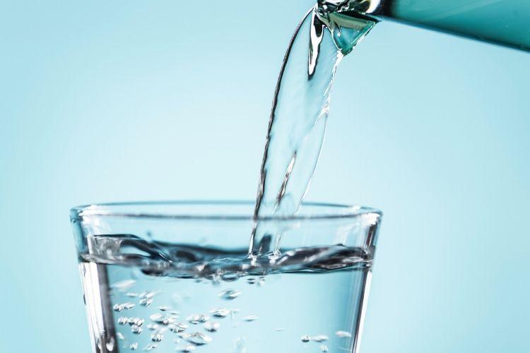 Hindari Dehidrasi Saat Puasa dengan 6 Tips di Bawah Ini