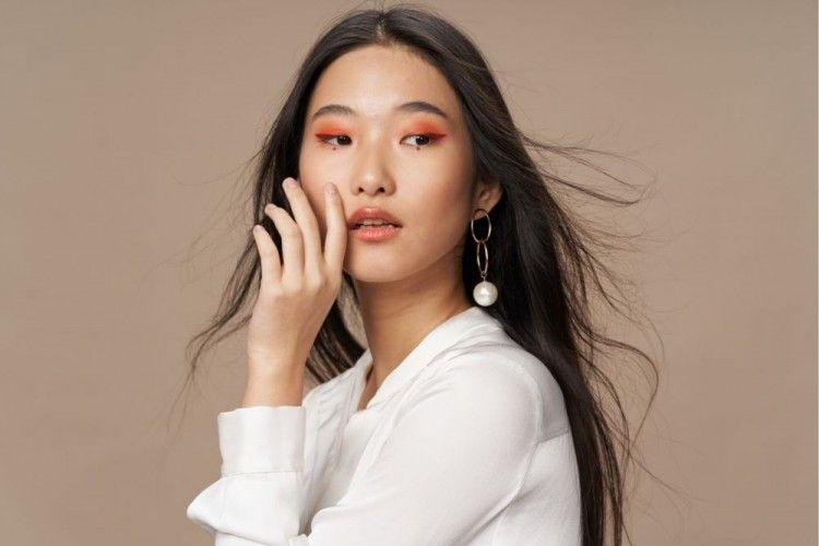 7 Tips Mengunakan Makeup Untuk Acne Prone Skin