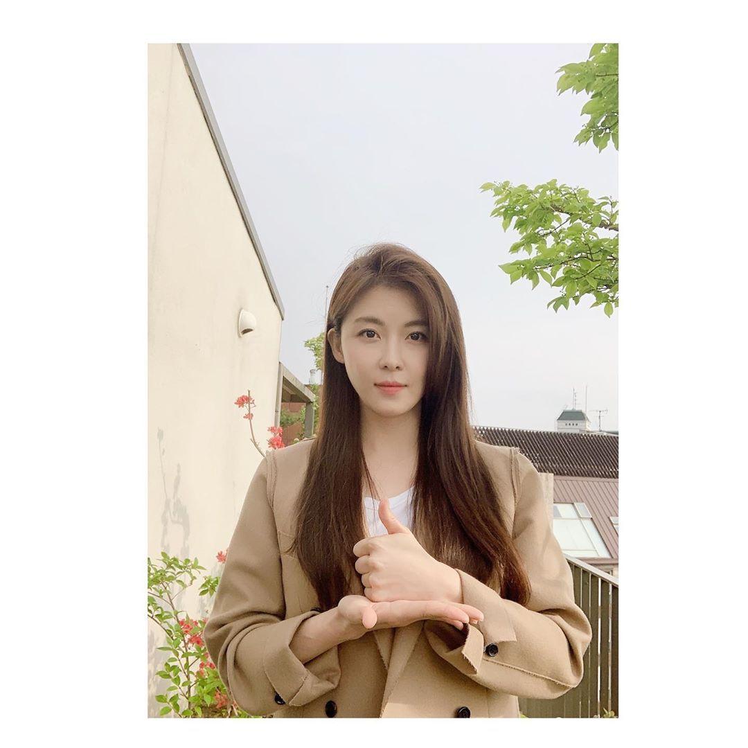 Deretan Aktris Korea yang Tampil Awet Muda, Bisa Tebak Usianya?