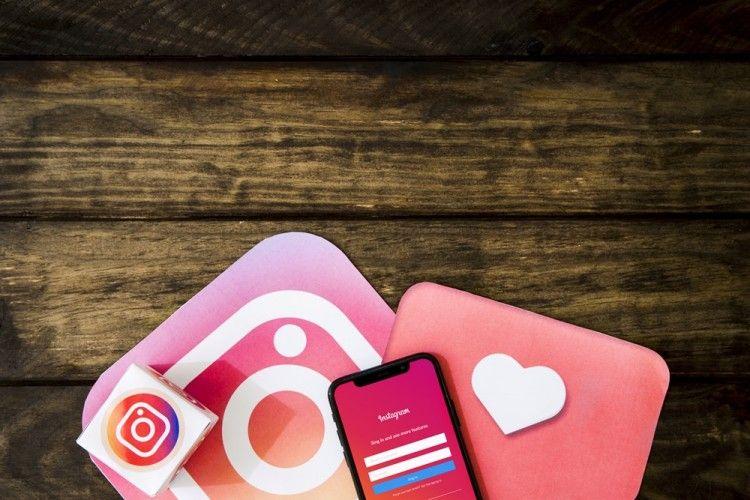 Dukung Pebisnis Lawan Dampak Corona, Instagram Luncurkan 2 Fitur Baru
