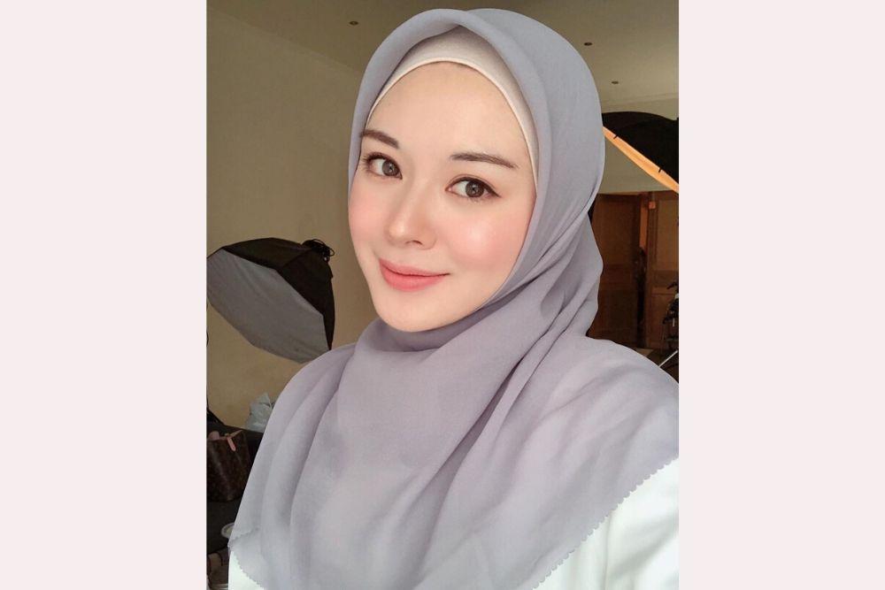 7 Riasan a la Ayana Moon untuk Temani Ramadan Kamu