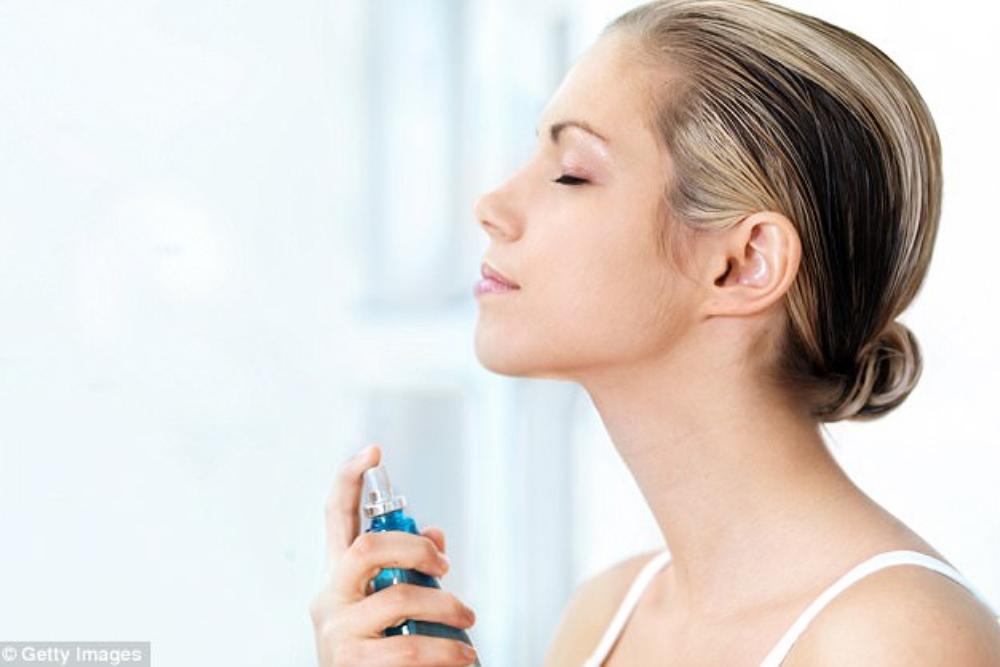5 Produk Skincare yang Wajib Digunakan di Bulan Puasa