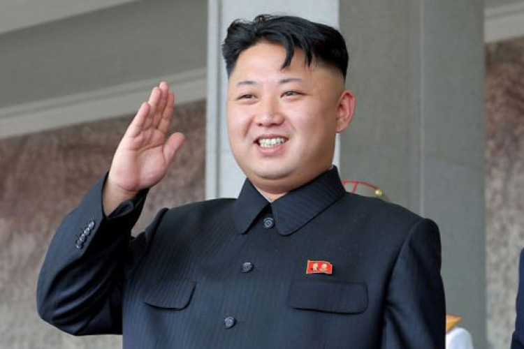Miliki Pulau Pribadi, Ini Nilai Kekayaan Pribadi Kim Jong-un