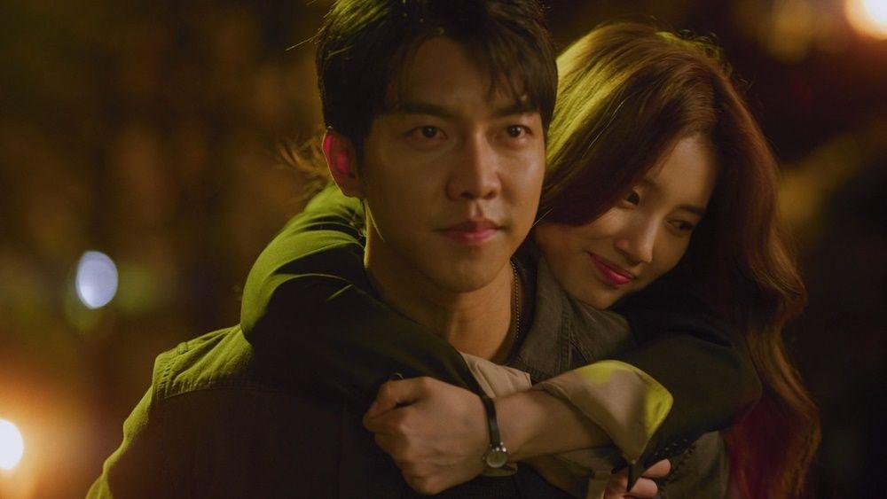 Simak Yuk, 5 Rekomendasi Serial Drama Korea dari Vidi Aldiano