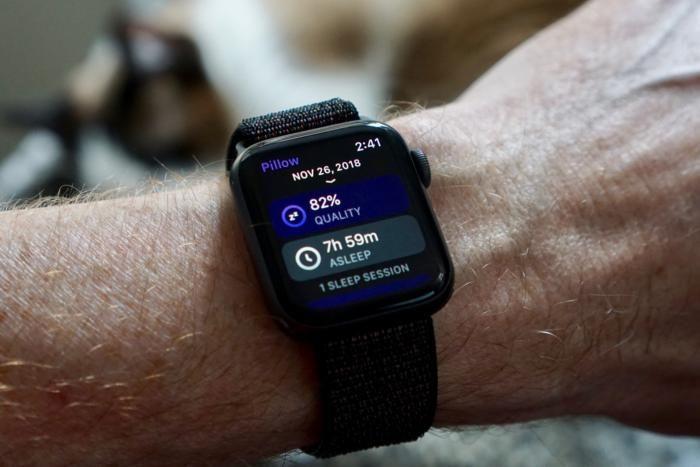 Apple akan Rilis Apple Watch Terbaru, Ini Pembaharuan yang Diharapkan