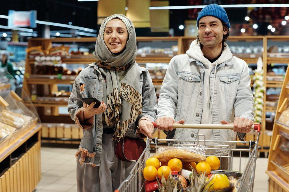 7 Cara Menahan Nafsu Berhubungan Intim Saat Ramadan