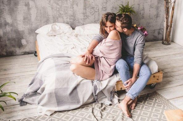 4 Hal yang Membatalkan Puasa antara Suami dan Istri
