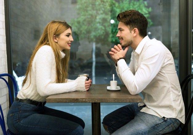 5 Cara Menarik Perhatian Si Dia yang Sedang Tak Mencari Cinta