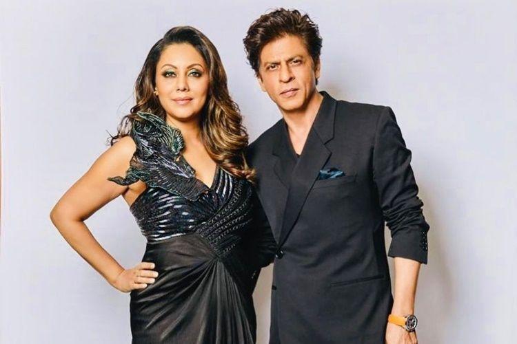 Beda Agama, Pernikahan 7 Artis Bollywood Ini Tetap Awet Sampai Kini