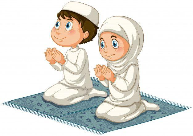 Keinginan Belum Terkabul? Perhatikan Waktu Mustajab Ini Buat Berdoa