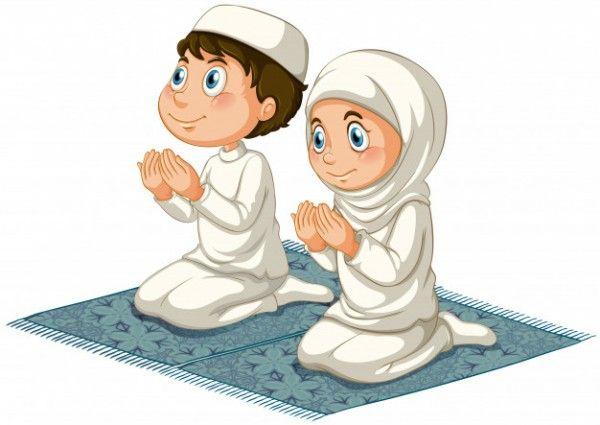 Keinginan tidak terpenuhi? Perhatikan Waktu Mustajab Ini untuk Berdoa