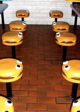 Resmi Tutup, Ini Sejarah McDonald's Sarinah yang Tak Terlupakan