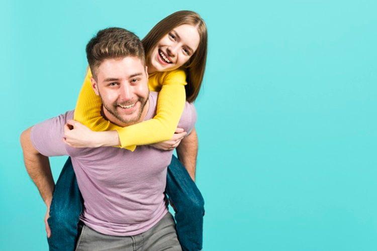 9 Tanda Psikologis Ini Bukti Kamu Sudah Menemukan Orang yang Tepat