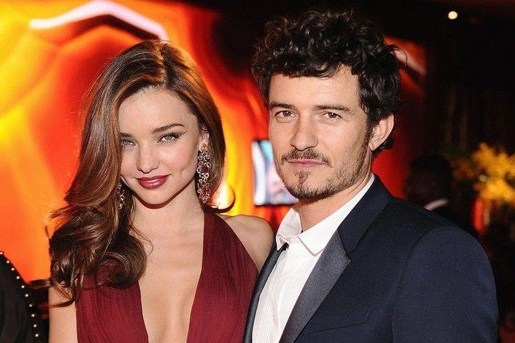 Sudah Cerai, 8 Mantan Pasangan Artis Hollywood Ini Masih Berteman Baik