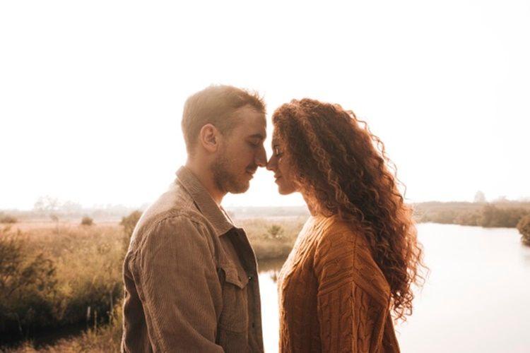 Relationship Goals! Ini 4 Tanda Hubungan Sehat Bebas Toxic