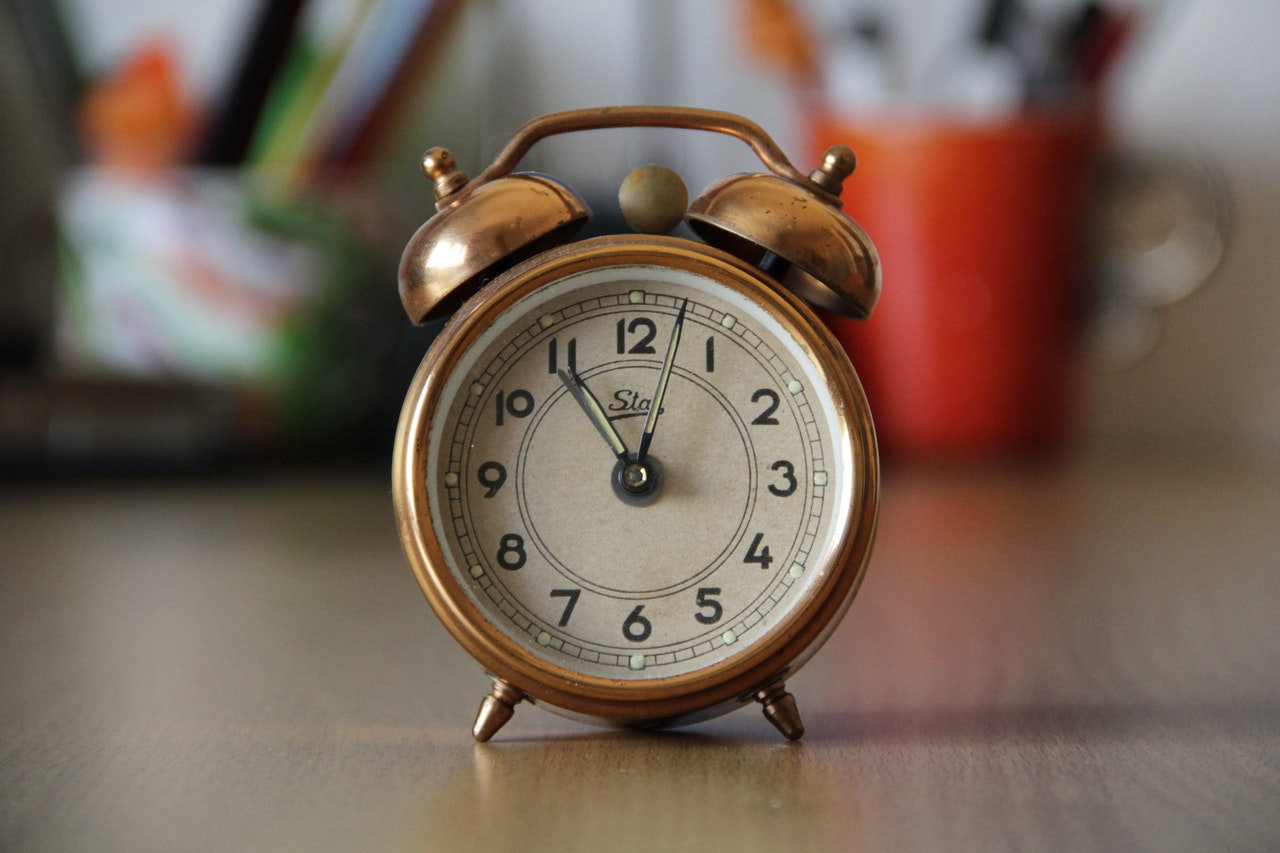 Bahaya! Bangun Siang dapat Berdampak Buruk Bagi Kesehatan Otak