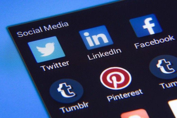 Ini 6 Tips Mengelola LinkedIn agar Dapat Pekerjaan