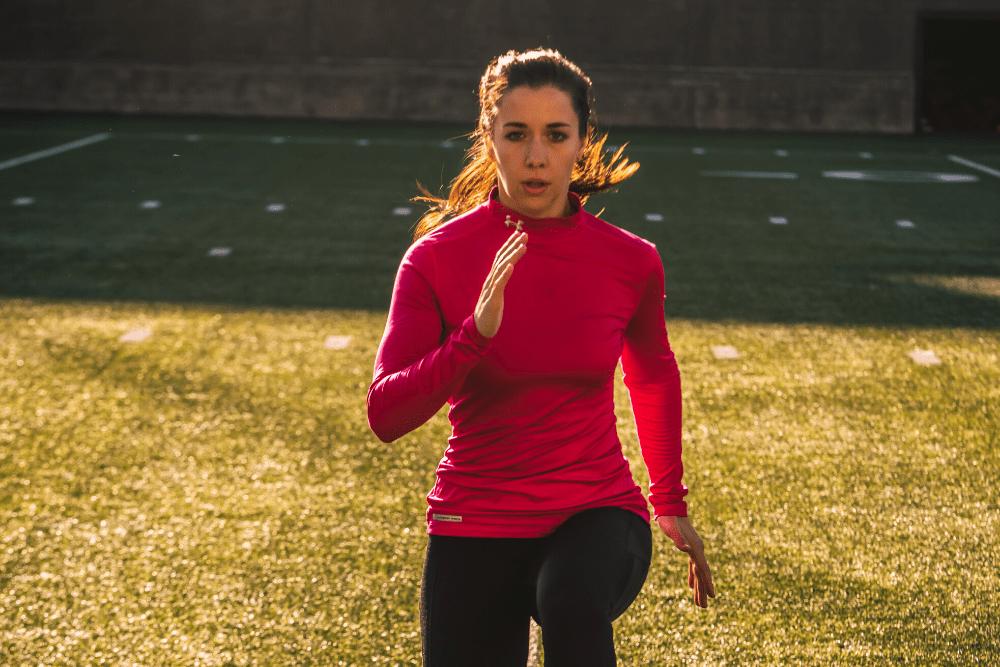 Biar Sehat, Ini 5 Olahraga yang Bisa Dilakukan Meski Sedang Puasa