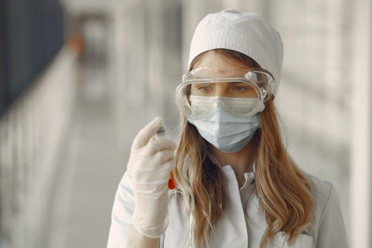 Ingin Bekerja di Bidang Medis Selain Dokter, Ini 7 Profesi Pilihannya