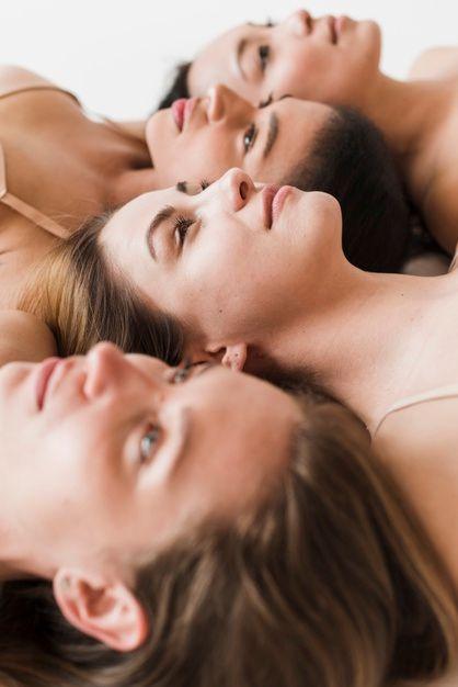 Belajar Menjadi Sex Positive, Memandang Seks dengan Cara yang Positif