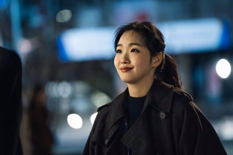 5 Hal Ini BikinDetektif Jeong Tae-eul Jadi Tokoh Perempuan Favorit