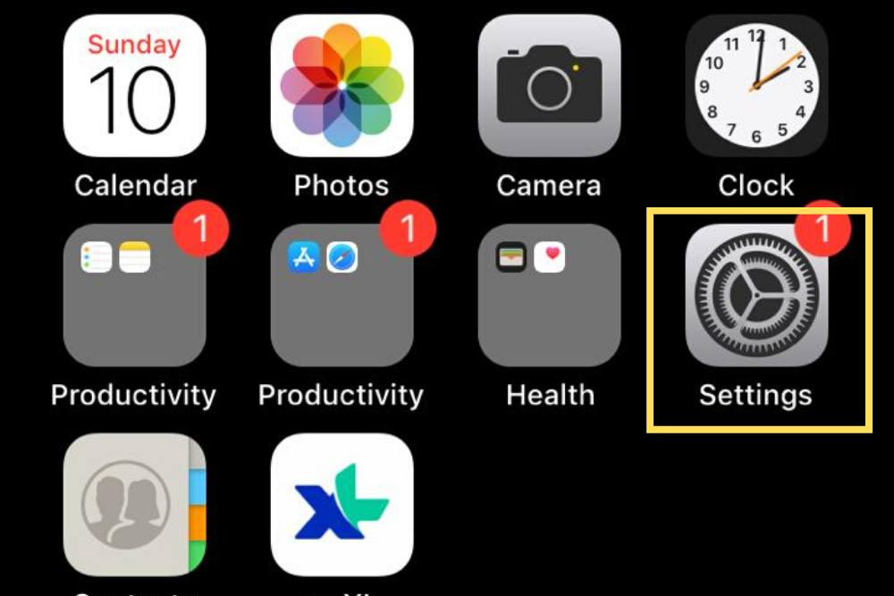 Cara Merekam Video Call WhatsApp di iPhone