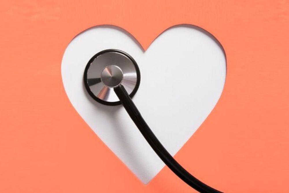 Selain Manis, Ini 5 Manfaat Buah Kurma untuk Kesehatan