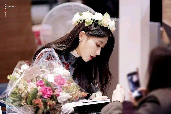 Bikin Iri, Ini 12 Perayaan Cinta di Korea Selatan Tiap Bulannya