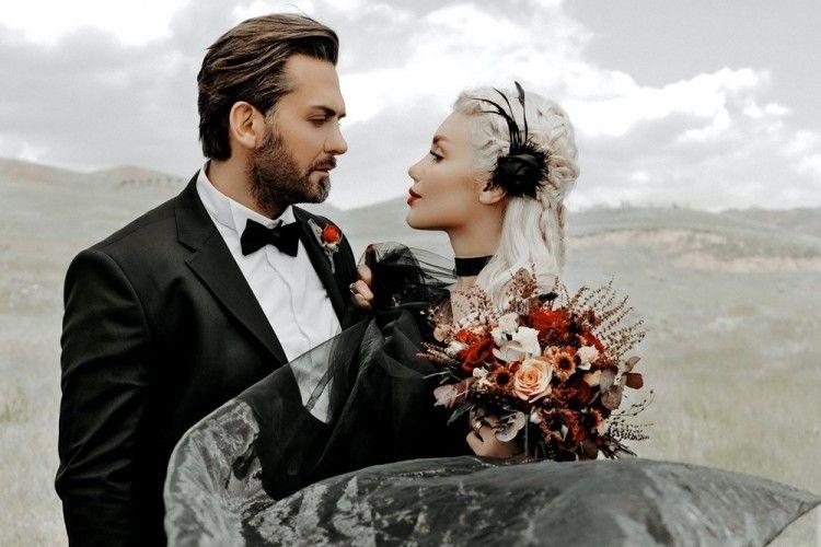 5 Alasan Kenapa Pasangan yang Bahagia Masih Tetap Selingkuh