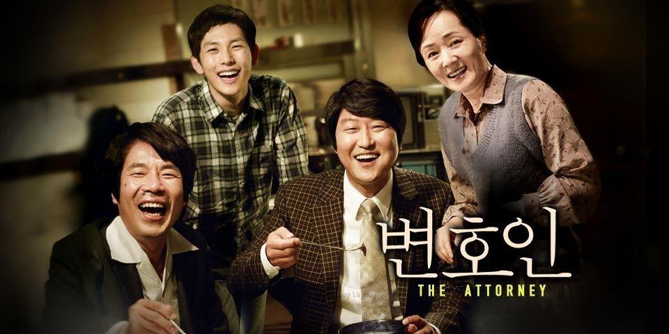 Sadar Nggak, 7 Film Korea Ini Dibintangi Sederet Idol Kpop Lho!