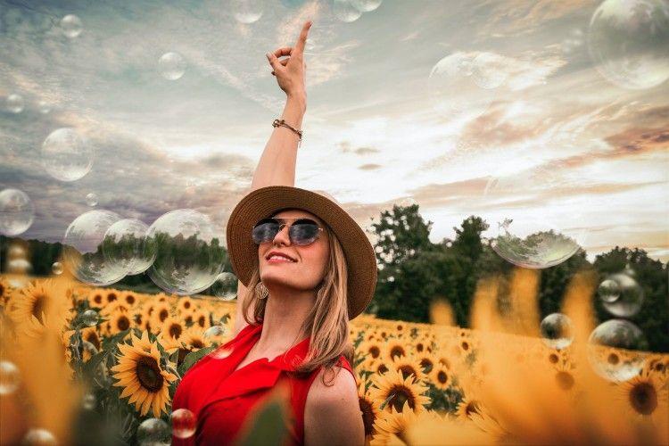 5 Alasan Pentingnya Merasa 'Penuh' dan Lengkap Sebelum Punya Pasangan
